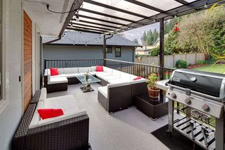Photo 18: 4377 MOUNTAIN Highway in North Vancouver: Lynn Valley House for sale : MLS®# R2410156