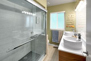 Photo 13: 4377 MOUNTAIN Highway in North Vancouver: Lynn Valley House for sale : MLS®# R2410156