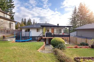 Photo 19: 4377 MOUNTAIN Highway in North Vancouver: Lynn Valley House for sale : MLS®# R2410156