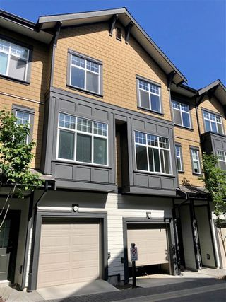 """Photo 18: 54 6088 BERESFORD Street in Burnaby: Metrotown Townhouse for sale in """"Highland Park"""" (Burnaby South)  : MLS®# R2416795"""