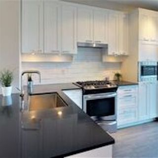 """Photo 17: 54 6088 BERESFORD Street in Burnaby: Metrotown Townhouse for sale in """"Highland Park"""" (Burnaby South)  : MLS®# R2416795"""