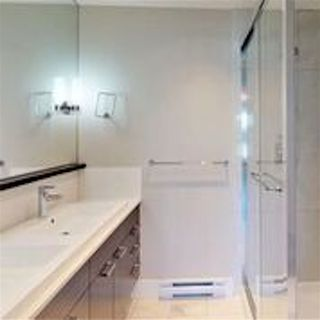 """Photo 15: 54 6088 BERESFORD Street in Burnaby: Metrotown Townhouse for sale in """"Highland Park"""" (Burnaby South)  : MLS®# R2416795"""