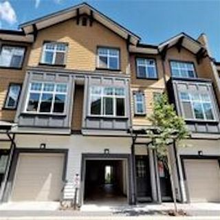 """Photo 5: 54 6088 BERESFORD Street in Burnaby: Metrotown Townhouse for sale in """"Highland Park"""" (Burnaby South)  : MLS®# R2416795"""