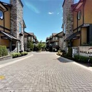 """Photo 13: 54 6088 BERESFORD Street in Burnaby: Metrotown Townhouse for sale in """"Highland Park"""" (Burnaby South)  : MLS®# R2416795"""