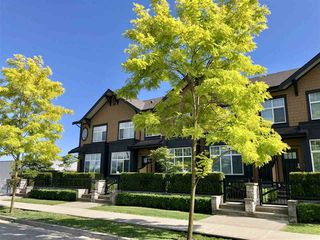 """Photo 16: 54 6088 BERESFORD Street in Burnaby: Metrotown Townhouse for sale in """"Highland Park"""" (Burnaby South)  : MLS®# R2416795"""