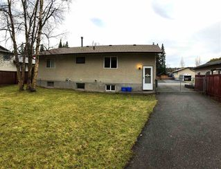 Photo 16: 7864 LOYOLA Crescent in Prince George: Lower College House for sale (PG City South (Zone 74))  : MLS®# R2420042