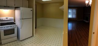Photo 8: 7864 LOYOLA Crescent in Prince George: Lower College House for sale (PG City South (Zone 74))  : MLS®# R2420042