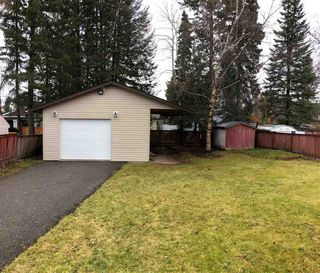 Photo 17: 7864 LOYOLA Crescent in Prince George: Lower College House for sale (PG City South (Zone 74))  : MLS®# R2420042