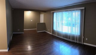 Photo 4: 7864 LOYOLA Crescent in Prince George: Lower College House for sale (PG City South (Zone 74))  : MLS®# R2420042