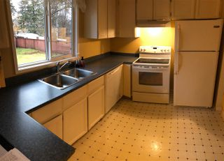 Photo 7: 7864 LOYOLA Crescent in Prince George: Lower College House for sale (PG City South (Zone 74))  : MLS®# R2420042