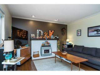"Photo 12: 16089 93 Avenue in Surrey: Fleetwood Tynehead House for sale in ""MAPLE GLEN"" : MLS®# R2421080"