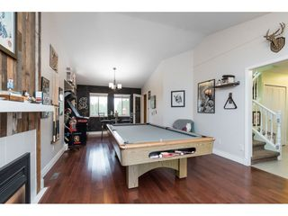 "Photo 5: 16089 93 Avenue in Surrey: Fleetwood Tynehead House for sale in ""MAPLE GLEN"" : MLS®# R2421080"