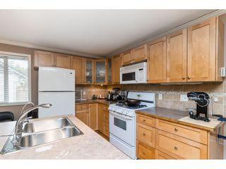 "Photo 17: 16089 93 Avenue in Surrey: Fleetwood Tynehead House for sale in ""MAPLE GLEN"" : MLS®# R2421080"