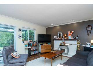 "Photo 11: 16089 93 Avenue in Surrey: Fleetwood Tynehead House for sale in ""MAPLE GLEN"" : MLS®# R2421080"