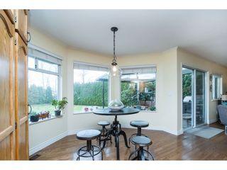 "Photo 10: 16089 93 Avenue in Surrey: Fleetwood Tynehead House for sale in ""MAPLE GLEN"" : MLS®# R2421080"