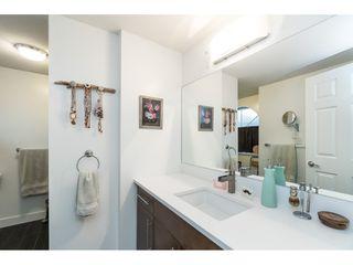 "Photo 13: 16089 93 Avenue in Surrey: Fleetwood Tynehead House for sale in ""MAPLE GLEN"" : MLS®# R2421080"
