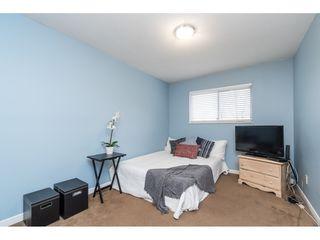 "Photo 16: 16089 93 Avenue in Surrey: Fleetwood Tynehead House for sale in ""MAPLE GLEN"" : MLS®# R2421080"