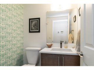 "Photo 6: 16089 93 Avenue in Surrey: Fleetwood Tynehead House for sale in ""MAPLE GLEN"" : MLS®# R2421080"