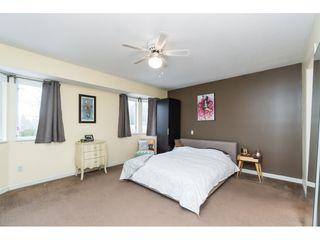 "Photo 14: 16089 93 Avenue in Surrey: Fleetwood Tynehead House for sale in ""MAPLE GLEN"" : MLS®# R2421080"