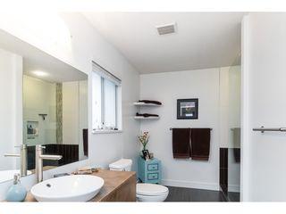 "Photo 15: 16089 93 Avenue in Surrey: Fleetwood Tynehead House for sale in ""MAPLE GLEN"" : MLS®# R2421080"