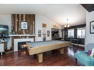 "Photo 4: 16089 93 Avenue in Surrey: Fleetwood Tynehead House for sale in ""MAPLE GLEN"" : MLS®# R2421080"