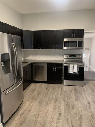 Photo 5: 11333 89 Street in Edmonton: Zone 05 House for sale : MLS®# E4180881