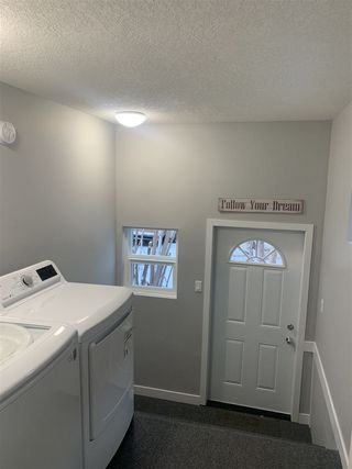 Photo 12: 11333 89 Street in Edmonton: Zone 05 House for sale : MLS®# E4180881