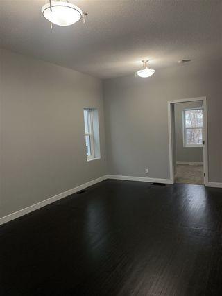 Photo 17: 11333 89 Street in Edmonton: Zone 05 House for sale : MLS®# E4180881