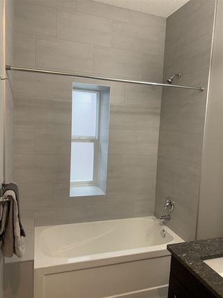Photo 9: 11333 89 Street in Edmonton: Zone 05 House for sale : MLS®# E4180881