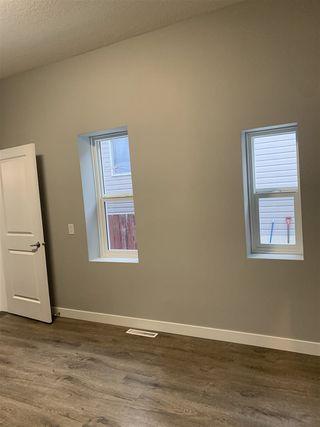 Photo 6: 11333 89 Street in Edmonton: Zone 05 House for sale : MLS®# E4180881