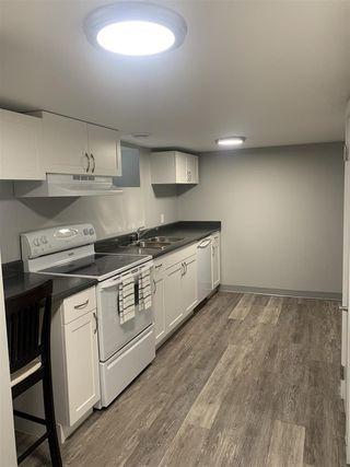 Photo 21: 11333 89 Street in Edmonton: Zone 05 House for sale : MLS®# E4180881