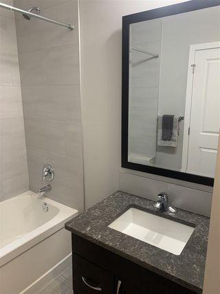 Photo 8: 11333 89 Street in Edmonton: Zone 05 House for sale : MLS®# E4180881