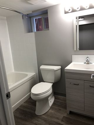 Photo 26: 11333 89 Street in Edmonton: Zone 05 House for sale : MLS®# E4180881