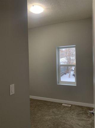 Photo 19: 11333 89 Street in Edmonton: Zone 05 House for sale : MLS®# E4180881