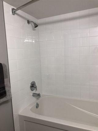 Photo 28: 11333 89 Street in Edmonton: Zone 05 House for sale : MLS®# E4180881