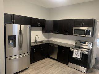 Photo 3: 11333 89 Street in Edmonton: Zone 05 House for sale : MLS®# E4180881