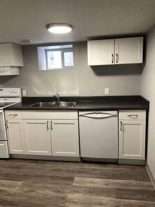 Photo 22: 11333 89 Street in Edmonton: Zone 05 House for sale : MLS®# E4180881