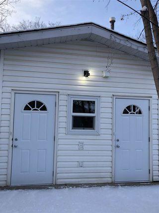 Photo 2: 11333 89 Street in Edmonton: Zone 05 House for sale : MLS®# E4180881