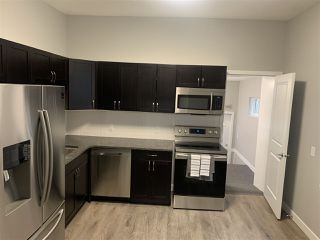 Photo 4: 11333 89 Street in Edmonton: Zone 05 House for sale : MLS®# E4180881