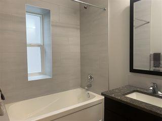Photo 7: 11333 89 Street in Edmonton: Zone 05 House for sale : MLS®# E4180881
