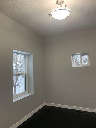 Photo 18: 11333 89 Street in Edmonton: Zone 05 House for sale : MLS®# E4180881