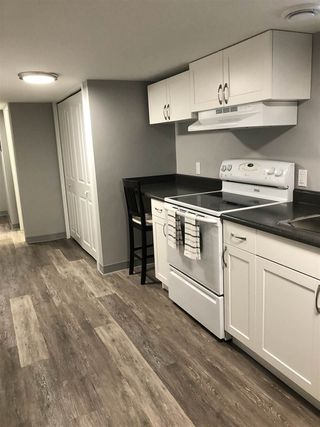 Photo 23: 11333 89 Street in Edmonton: Zone 05 House for sale : MLS®# E4180881
