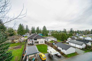 "Photo 17: 409 5438 198 Street in Langley: Langley City Condo for sale in ""Creekside Estates"" : MLS®# R2422712"