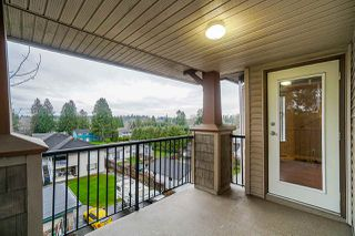 "Photo 16: 409 5438 198 Street in Langley: Langley City Condo for sale in ""Creekside Estates"" : MLS®# R2422712"
