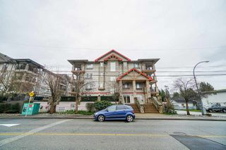 "Photo 18: 409 5438 198 Street in Langley: Langley City Condo for sale in ""Creekside Estates"" : MLS®# R2422712"