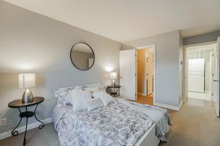 "Photo 12: 409 5438 198 Street in Langley: Langley City Condo for sale in ""Creekside Estates"" : MLS®# R2422712"