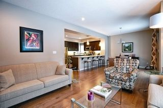 Photo 15: 1315 SECORD Landing in Edmonton: Zone 58 House for sale : MLS®# E4183725