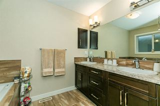 Photo 24: 1315 SECORD Landing in Edmonton: Zone 58 House for sale : MLS®# E4183725