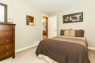 Photo 20: 1315 SECORD Landing in Edmonton: Zone 58 House for sale : MLS®# E4183725