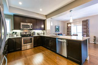 Photo 2: 1315 SECORD Landing in Edmonton: Zone 58 House for sale : MLS®# E4183725